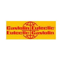 Castolin Eutetic